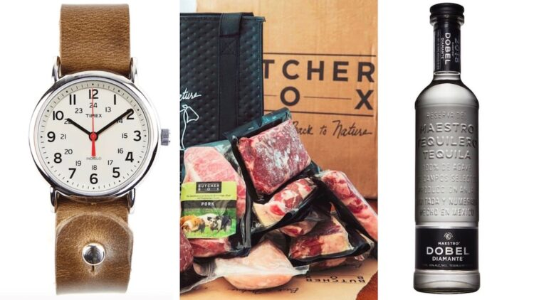fathers-day-gift-guide-promo