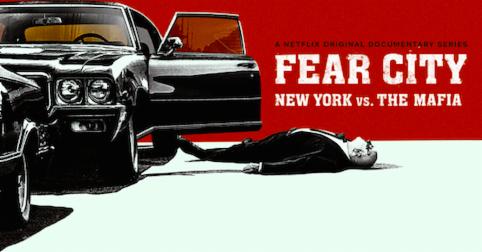 fear city: new york v mafia netflix promo