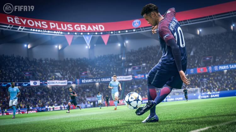 FIFA19_NEYMAR_GEN4