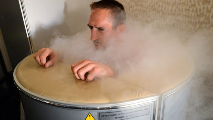 fitnessfridays_cryotherapy_article.jpg