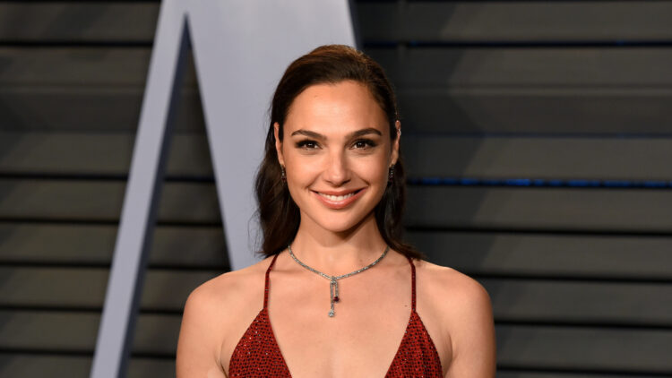gal-gadot-GettyImages-931929246