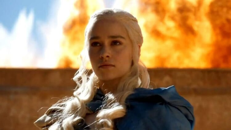 game-of-thrones-daenerys-flames-hbo