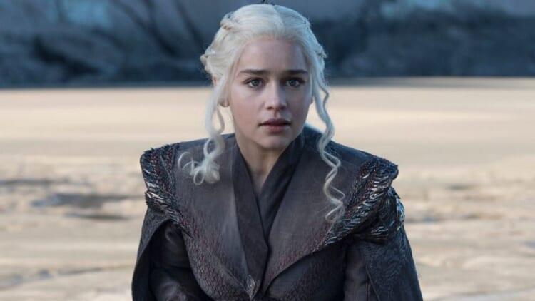 game-of-thrones-daenerys-season-8