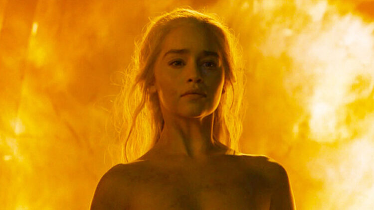 game-of-thrones-dany-fire.jpg