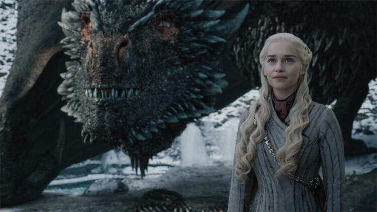 game-of-thrones-episode-4-3