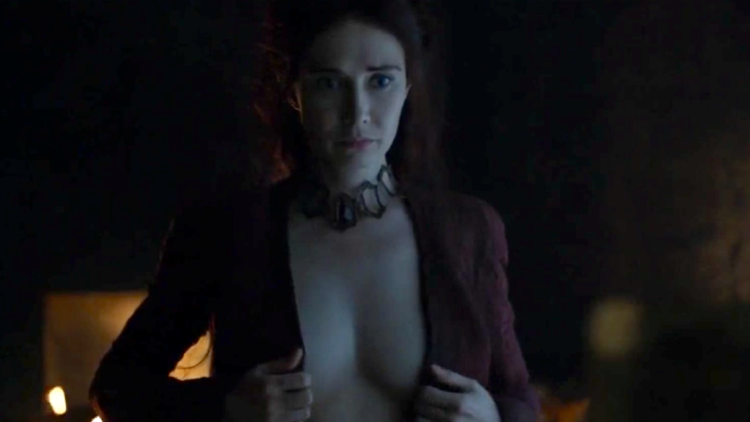 game-of-thrones-sex-nudity-promo.png