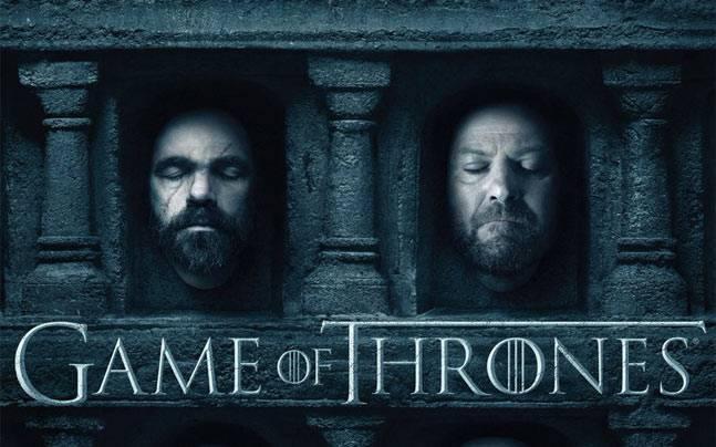 game-of-thrones-story+facebook_647_022516021728.jpg