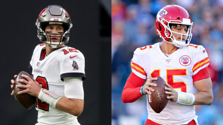 getty-images-brady-mahomes