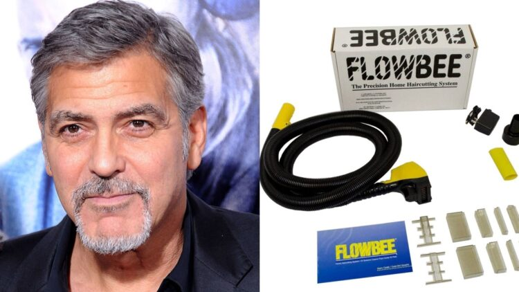 getty-images-flowbee-clooney