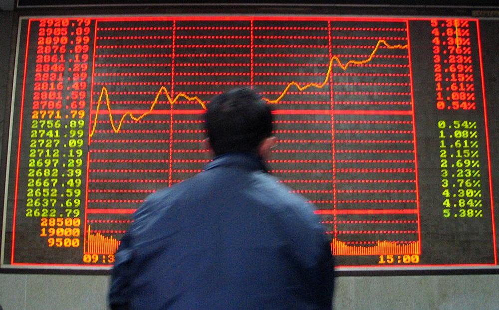stock crash getty china wall st