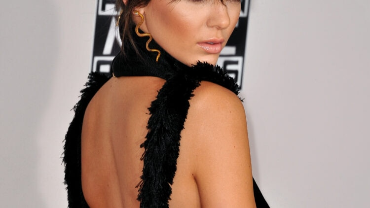 kendall jenner steve granitz wireimage getty images