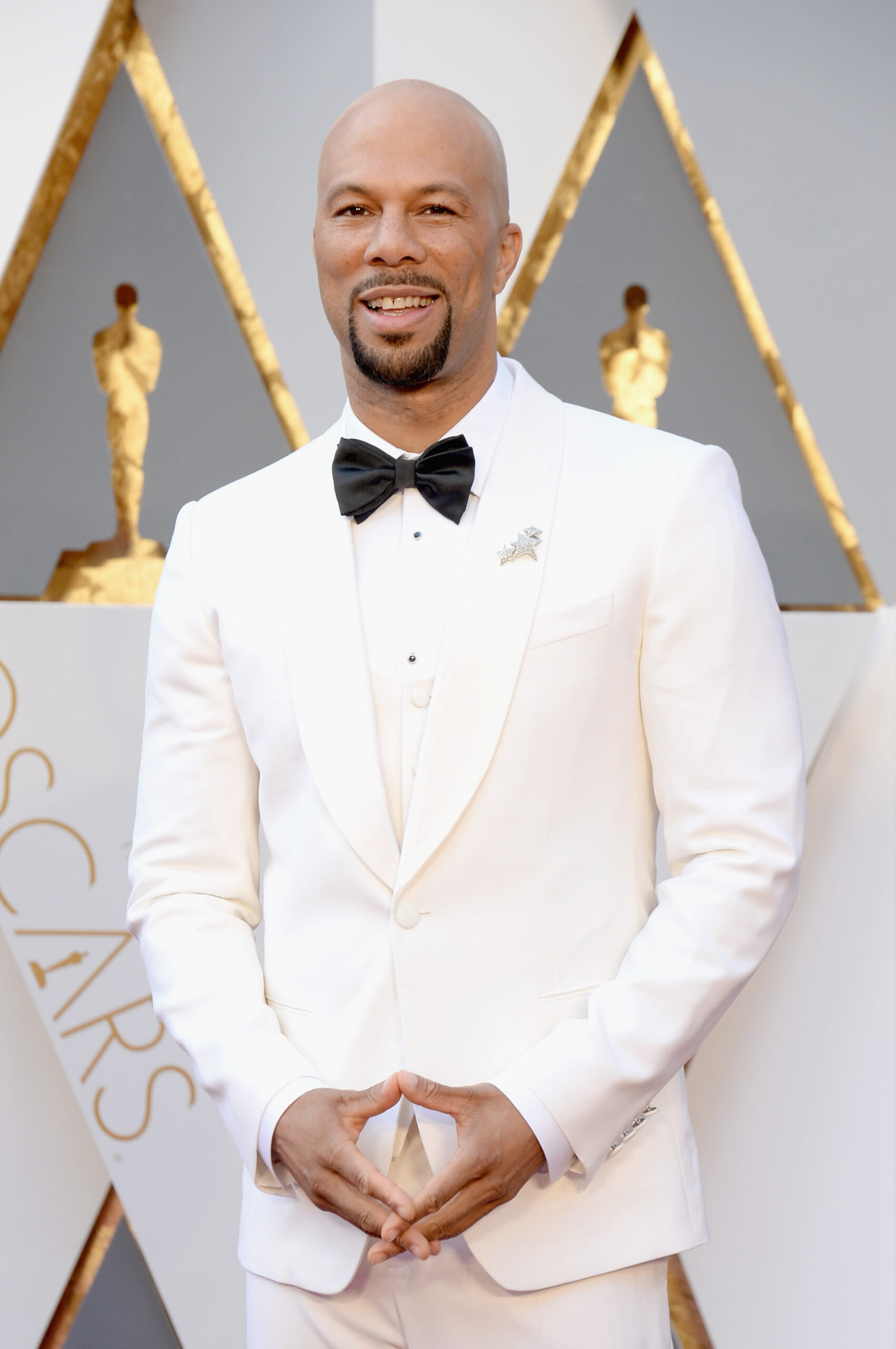 common oscars getty images jeff karvitz