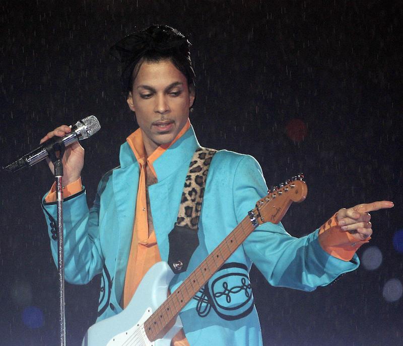 020516_Prince_Half.jpg