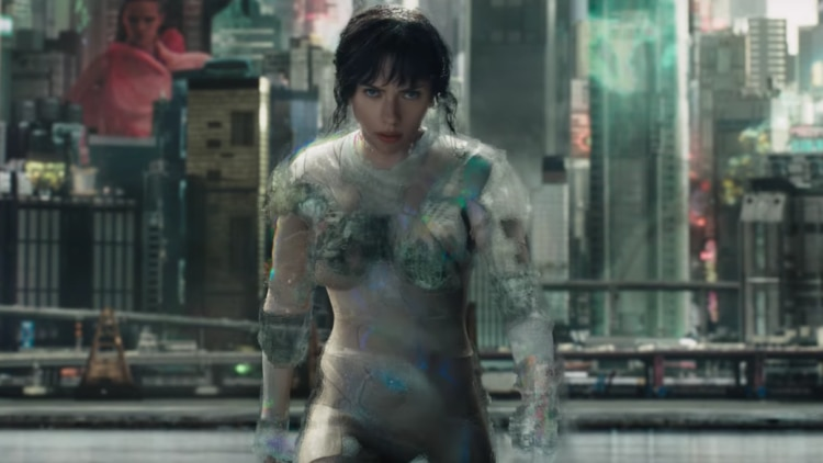 ghost-in-the-shell-promo