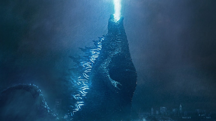 godzilla__king_of_the_monsters__2019__poster