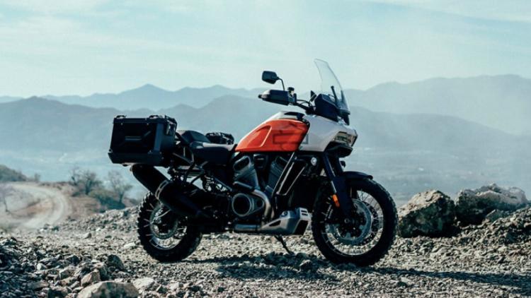 harley-davidson-adventure-bike