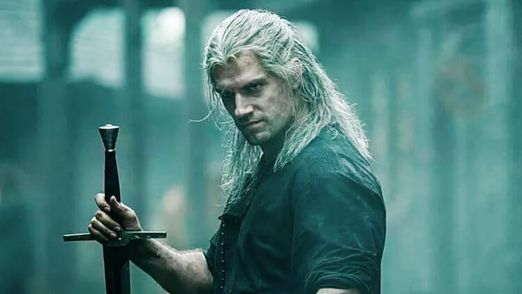 henry-cavill-witcher-promo