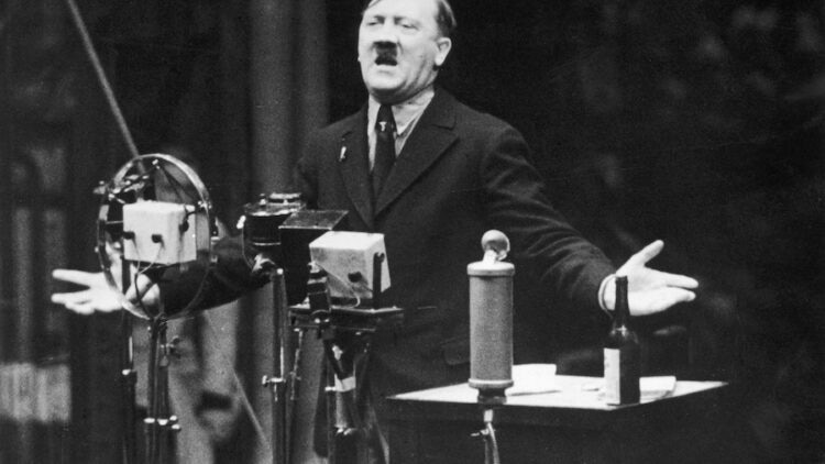 hitler-one-testicle-medical-records-main.jpg