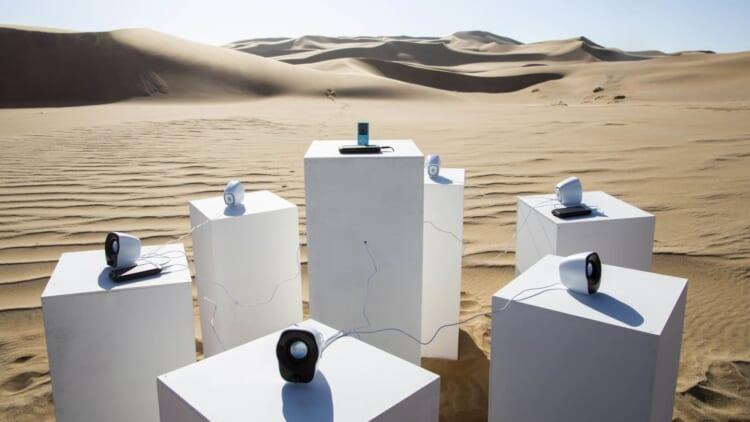 http___cdn.cnn.com_cnnnext_dam_assets_190115111527-02-toto-forever-namibia-desert