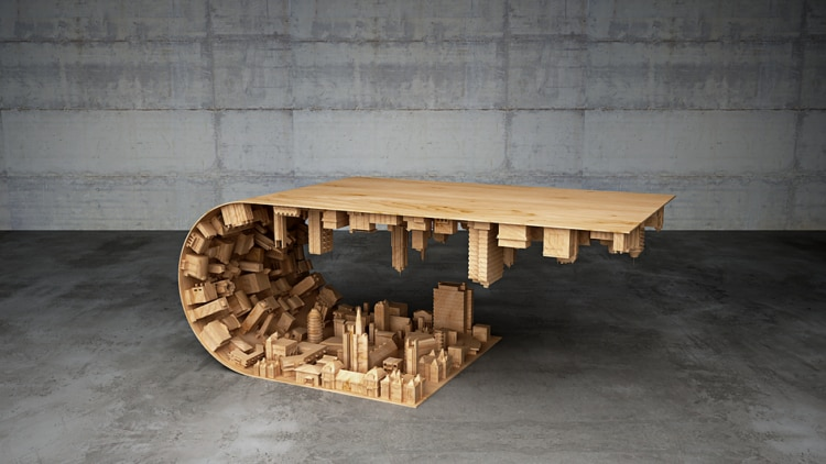 inception-table1.png