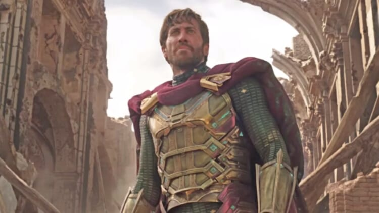 jake-gyllenhaal-spider-man-far-from-home