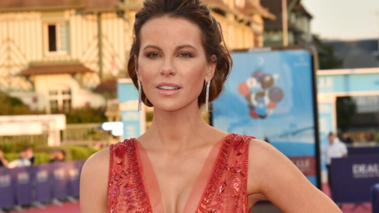 kate-beckinsale-2-GettyImages-1026341206