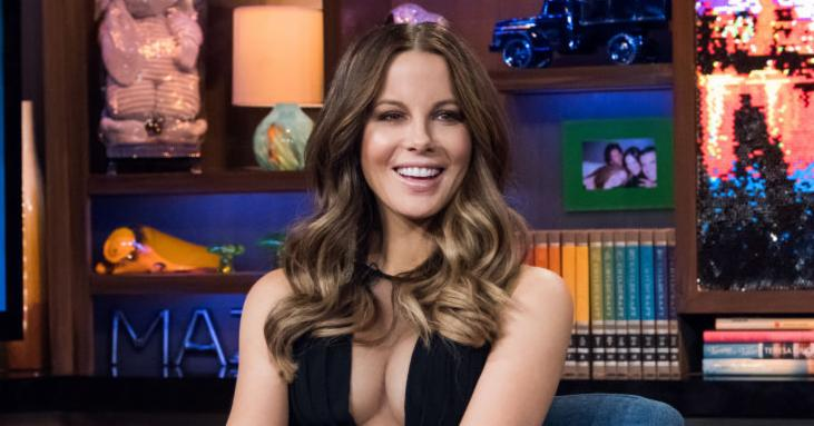 kate-beckinsale-GettyImages-830274998