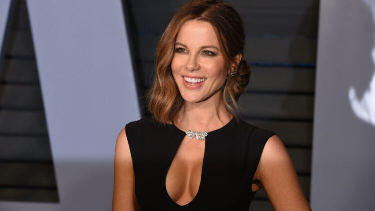kate-beckinsale-GettyImages-931917646