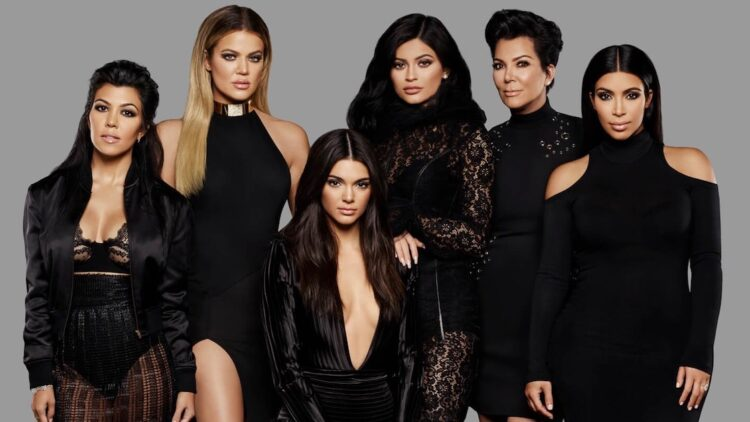 keeping-up-with-the-kardashians-promo