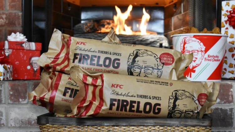 KFC-Firelog_PR-Hero