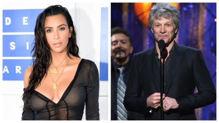 kim-kardashian-bon-jovi-getty