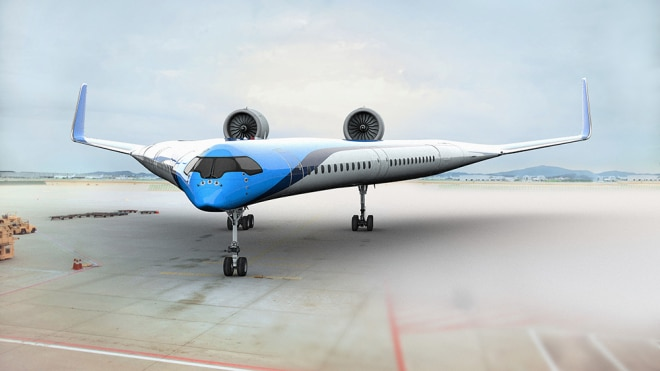 klm-flyingvimageiii-276996