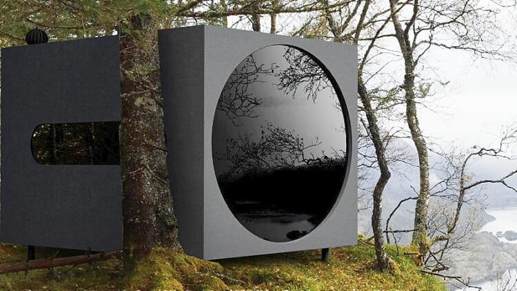 livit-birdbox-1a
