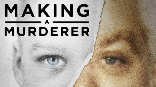 making-murderer-part-2-netflix