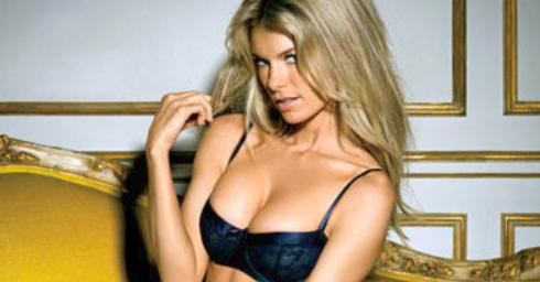 Marisa Miller Promo