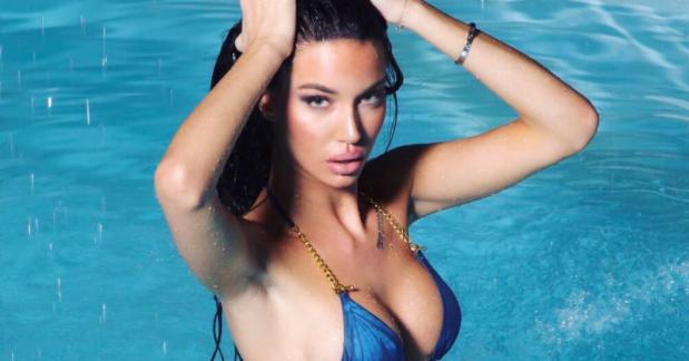 Megan Khira