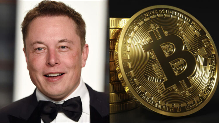 musk-bitcoin-image-getty-images-1200-630