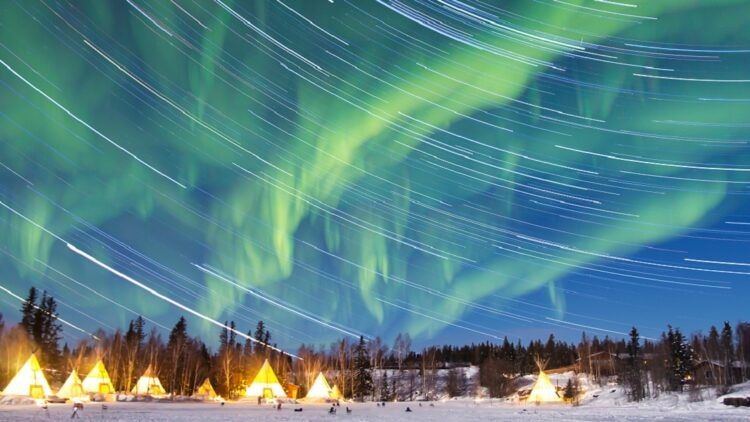 nat-geo-provided-Yellowknife GettyImages-903175192