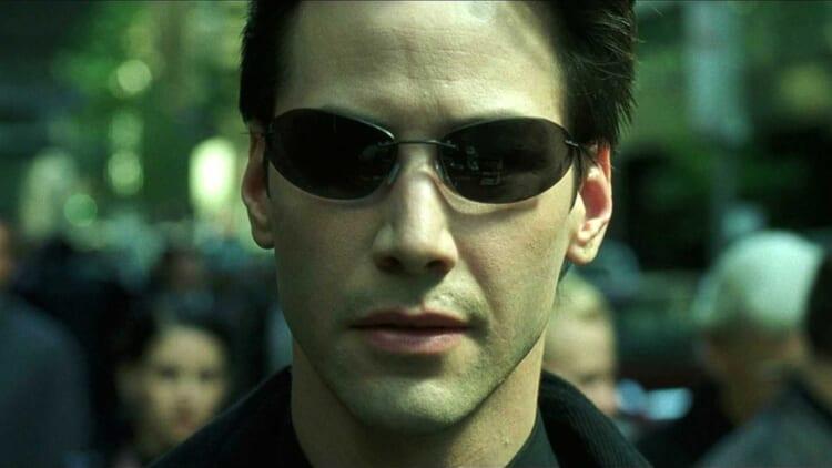 neo-matrix-keanu-reeves