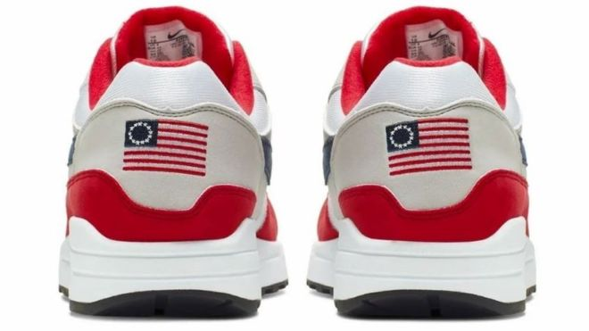 nike-betsy-ross-trainers