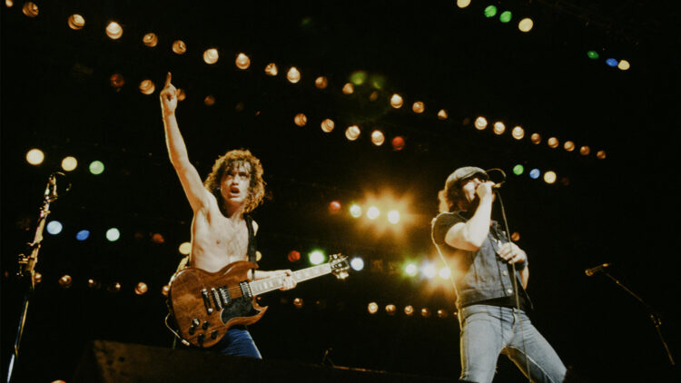 np011816_acdc_article.jpg