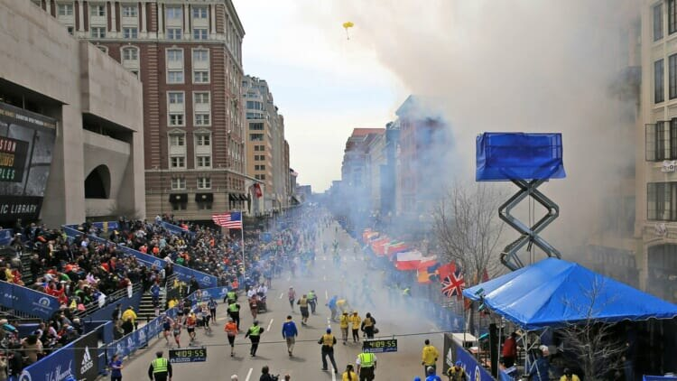 np_022416_bostonmarathonbombing.jpg