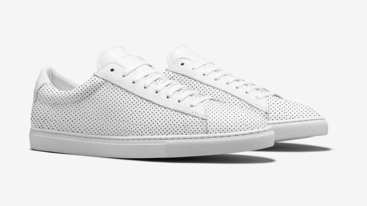oliver-cabell-perforated-white-1