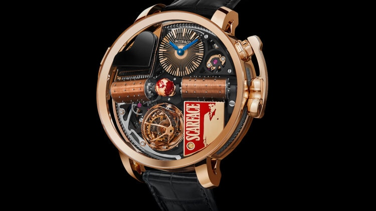opera-scarface-by-jacob-co-watch-release-info-001