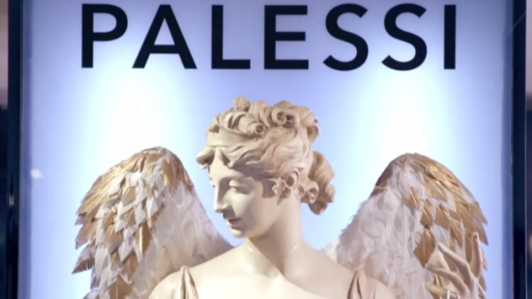 palessi-payless-hoax