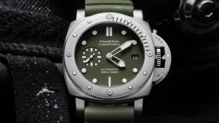 panerai-submersible-4-green