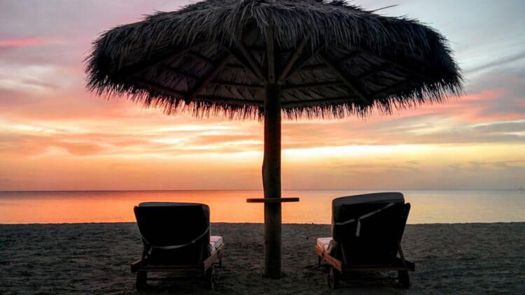 paradise-beach-resort-nevis.jpg