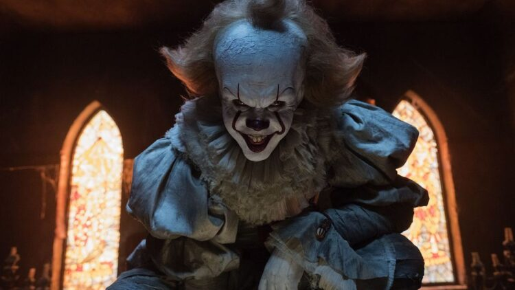 pennywise-it-sequel