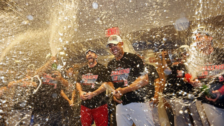 Red-sox-celebration-GettyImages-1052893958