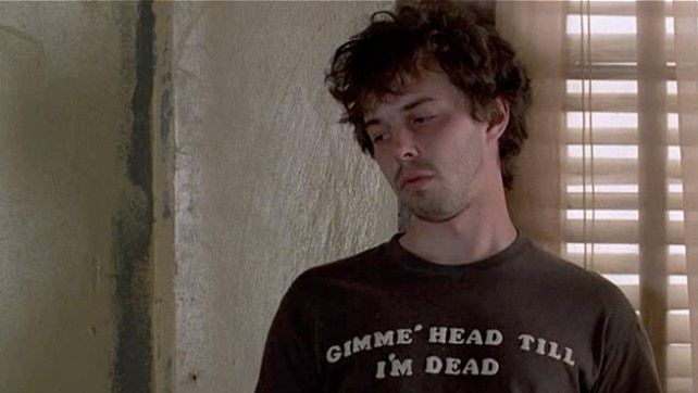 Revenge-of-the-Nerds-Curtis-Armstrong-Booger-642x362